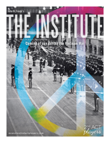 theinstitute_3-01 (1)