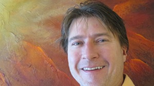 Greg Jonhson