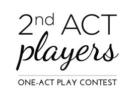 contest_logo_2