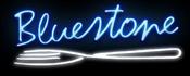 bluestone webneon