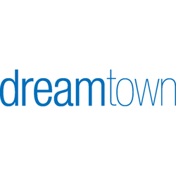 dreamtown logo