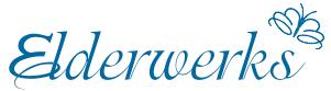 Elderwerks_logo