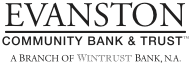 EvanstonCommunityB&T_Legal