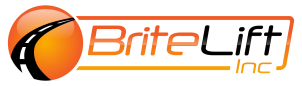 Britelift